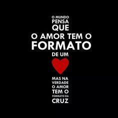 Cruz♥