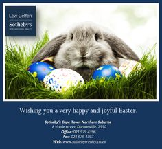 Beautiful Easter grey rabbit is depicted among eggs. The eggs are of different colors and decorated with prints. The rabbit is flyffly, it looks a little scared and keeps its ears down. The rabbit and eggs are located in green grass. Easter 2015, Some Bunny Loves You, Elsa Peretti, Hd Wallpaper, Yves Saint Laurent, Polka Dots, Love You, Clothes For Women, Prints