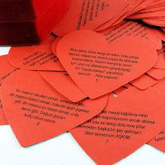 Valentine Special Birthday Gift Tips - Pin Champion Special Birthday Gifts, Valentine Special, Love Post, Budget, Most Beautiful Images, Album, Special Day, Cards Against Humanity, Muse