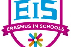 Erasmus in Schhols - National Project Portugal, School, Projects, Log Projects, Blue Prints, Schools