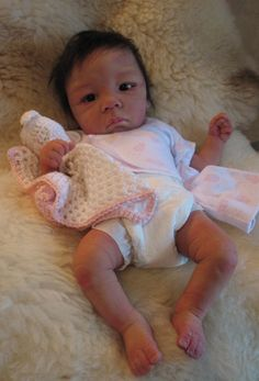 1000 Images About Unique Dolls On Pinterest Reborn
