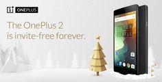 Mola: El OnePlus 2 ya se puede adquirir sin invitaciones