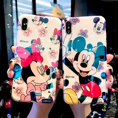 Girly Phone Cases, Pretty Iphone Cases, Iphone Cases Disney, Iphone 6 Cases, Cute Popsockets, Mobile Covers, Iphone Accessories, Girl Cases, Free Shipping