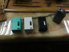 Vapor Storm New Design 50W Mini Box Mod. Welcome contact Rose. Email: sales08@unitoptech.com Whatsapp:+86 15019418921 #vaping #vaping products #Vapers #vaping items #Vapors #big vapor #E cigarette #Electronic Cigarette #Box Mod #Vaping360 #esmoke #Ecig #TC box mod