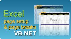 24 Best Excel Library | VB NET Tutorials images in 2019