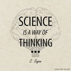 Here is Science Quote Gallery for you. Science Quote carl sagan science is a way of think. Science Words, Science Quotes, Science Classroom, Teaching Science, Science Education, Classroom Decor, Science Equipment, 7th Grade Science, Effective Teaching