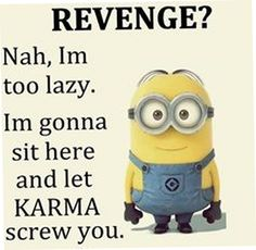 30 Today Minion Quotes