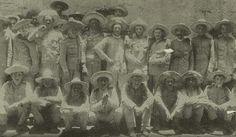 soldados españoles en filipinas - Bing Imágenes