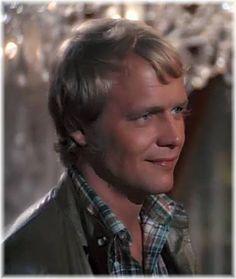 Paul Michael Glaser, David Soul, Men Celebrities, Blonde Moments, 70s Tv Shows, Starsky & Hutch, Star Sky, Wonderwall, Blondies