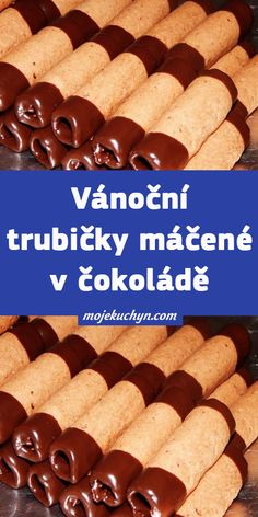 Cereal, Sweets, Baking, Breakfast, Recipes, Food, Recipe, Morning Coffee, Gummi Candy
