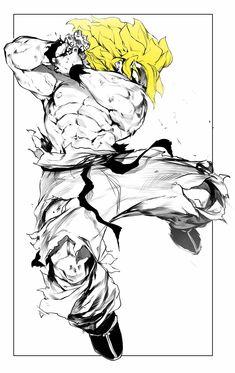 Dragon Ball Image, Dragon Ball Gt, Manga Drawing, Manga Art, Super Anime, Anime Characters, Character Art, Fanart, Sketches