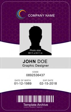 Social Security Card PSD Template Collection 202031+ blank id card templates - psd, ai, vector eps, doc. blank state id template - how to make a fake id. microsoft word id card templates. avery self laminating cards, printable, 2-1/4\. 045 id2bcard2btemplate2bfront blank id card template psd. this is utah (usa state) drivers license psd (photoshop. social security card template psd create download ssn free. fugitive recovery pvc id card bfp016. social security card psd template collection… Make Business Cards, Printable Business Cards, Free Business Card Templates, Elegant Business Cards, Custom Business Cards, Printable Cards, Templates Free, Business Christmas Cards, Design Templates