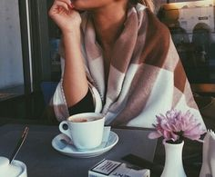 fav time of the day - coffee time ❤️ (at Kabuki) Looks Style, Looks Cool, My Style, Coffee Break, Coffee Time, Coffee Mornings, Slow Mornings, Morning Coffee, Chill Pill