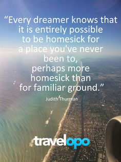 Homesick lexical definition and life