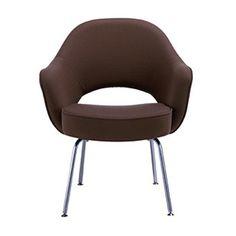 Eero Saarinen Dining Chair