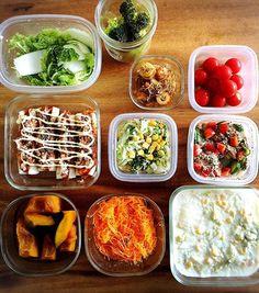 【保存版】作りおきの種類を増やそう!常備菜レシピ12選