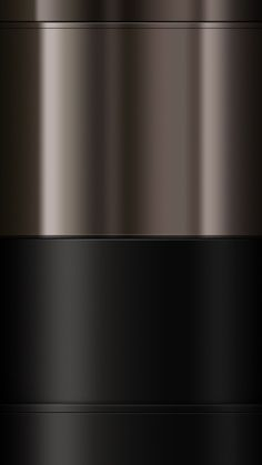 Phone Background Wallpaper, Black Background Wallpaper, Metal Background, Computer Wallpaper, Cellphone Wallpaper, Colorful Wallpaper, Galaxy Wallpaper, Lock Screen Wallpaper, Wallpaper Backgrounds