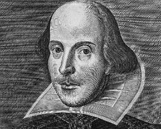 an analysis of hierarchical culture in the tempest by william shakespeare Shakespeare,william, -   seventeenth-century play,the tempestis rooted in the culture ofits period it draws upon, moulds and responds to other texts both.