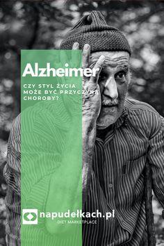 """Choroba Alzheimera nazywana bywa inaczej """"otępieniem starczym"""" – jest to choroba zwyrodnieniowa ośrodkowego układu nerwowego.   U jej podłoża leżą procesy neurodegeneracyjne polegające na odkładaniu się złogów białka amyloidowego w mózgu oraz zwyrodnieniach neurofibrylarnych neuronów. Charakteryzuje się postępująca utratą pamięci, funkcji poznawczych, a w ich konsekwencji –  zdolności do samodzielnego życia. Blond, Movies, Movie Posters, Films, Film Poster, Cinema, Movie, Film, Movie Quotes"""