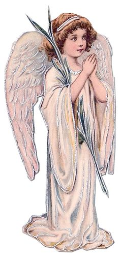 2pink angel