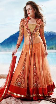 Lehenga Choli    All types alteration and tailoring is done.......  If you like this Like Our Page :https://www.facebook.com/bhartis.tailor  Website : http://www.bhartistailors.com/ Email : arvin@bhartistailors.com
