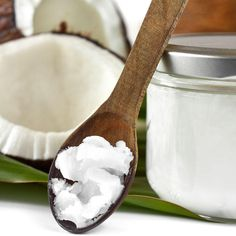 We used to be told coconut oil's saturated fat caused heart disease. Now we're told coconut oil promotes weight loss. Learn the real health benefits of the oil, plus how to cook with coconut oil