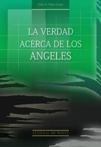 """L AS HUELLAS DE TU ANGEL DE LA GUARDA DESCARGAR LIBROS SOBRE ANGELES Por Sol Monasterio. La palabra """"Ángel"""", viene del grie..."""