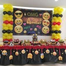 Imagen relacionada Monkey Birthday, Twin Birthday, 13th Birthday, Birthday Bash, Birthday Parties, Nerf Party, Bday Girl, Craft Party, Party Planning