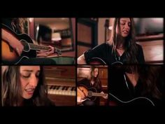 Sara Bareilles: I Choose You - YouTube Can you say the version I am singing to my husband on my wedding day? YES!