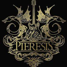 <3 Pieresis