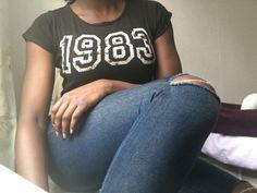IMG_7410 T Shirts For Women, Blog, Tops, Fashion, Moda, Fashion Styles, Blogging, Fashion Illustrations