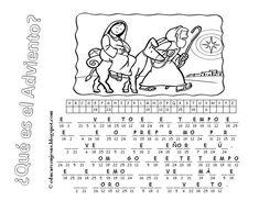 advientocriptograma.JPG (950×739)