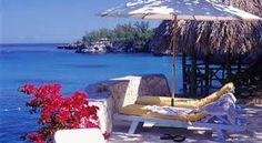 epic dream hotels -