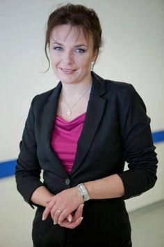 Bára Munzarová-