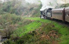 #Gramado: #Veja Aqui algumas #dicas para #viagem. #Brasil