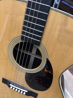 https://www.londonguitaracademy.com/guitar-lessons-ealing