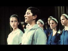 Teaching Therapy: Τα παπαγαλάκια: δραματοποίηση για την επέτειο του Πολυτεχνείου Cinema Theatre, Greek Music, Freedom, Education, Youtube, November, School, Cinema Room, Liberty