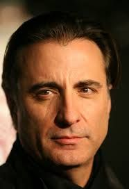 andy garcia images - Google Search