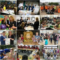 National Women in Engineering Day 2015 - Home