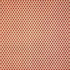 """Résultat de recherche d'images pour """"papier carreaux rouges"""""""
