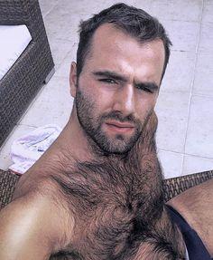 Sturgis male nude sex