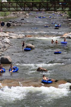 This is a regular sight to see during the summers h… Pagosa Springs, Colorado…. Road Trip To Colorado, State Of Colorado, Colorado Hiking, Colorado Mountains, Denver Colorado, Pagosa Springs Colorado, Durango Colorado, Snowshoe, Rafting