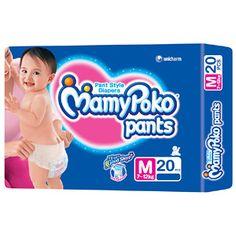 baby diapers - baby diapers #babydiapers #babydiapersstockpile #babydiapersgiftideas #huggiesdiapers #diapersstockpile Cuties Diapers, Diaper Stockpile, Diaper Brands, Pop Tarts, Baby, Gifts, Presents, Baby Humor, Favors