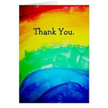 Paint a thank you card - Google Search Your Cards, Thank You Cards, Templates, Google Search, Painting, Appreciation Cards, Stencils, Painting Art, Wedding Thank You Cards