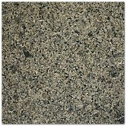 Mountain Green 24 x 24 in Granite Tile, How To Dry Basil, Herbs, Green, Mountain, House, Home, Haus, Herb