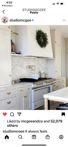 Table, Storage, Home Kitchens, Kitchen Hood Design, Furniture, House, Storage Bench, Changing Table, Home Decor