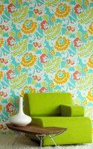 fresh wall decor