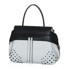 Tod's Wave Mini Bag