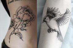 follow-the-colours-Olga-Koroleva-tattoos-botanicas-26.jpg (620×410)