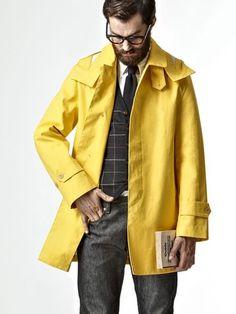 Men's fashion / mode homme / men's wear